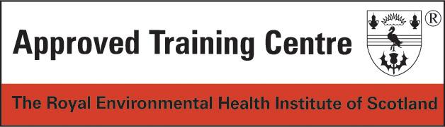 br training rehis logo