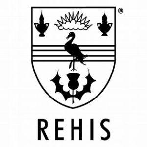 rehis training